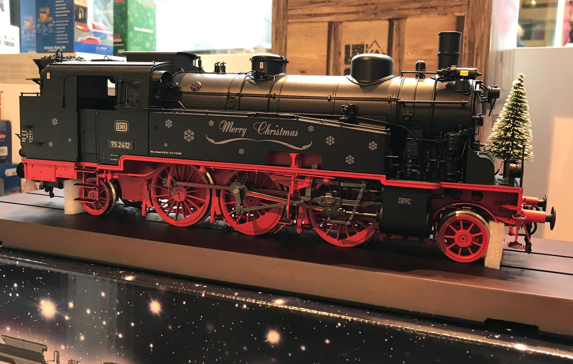 58518-db-weihnachts-tenderlokomotive