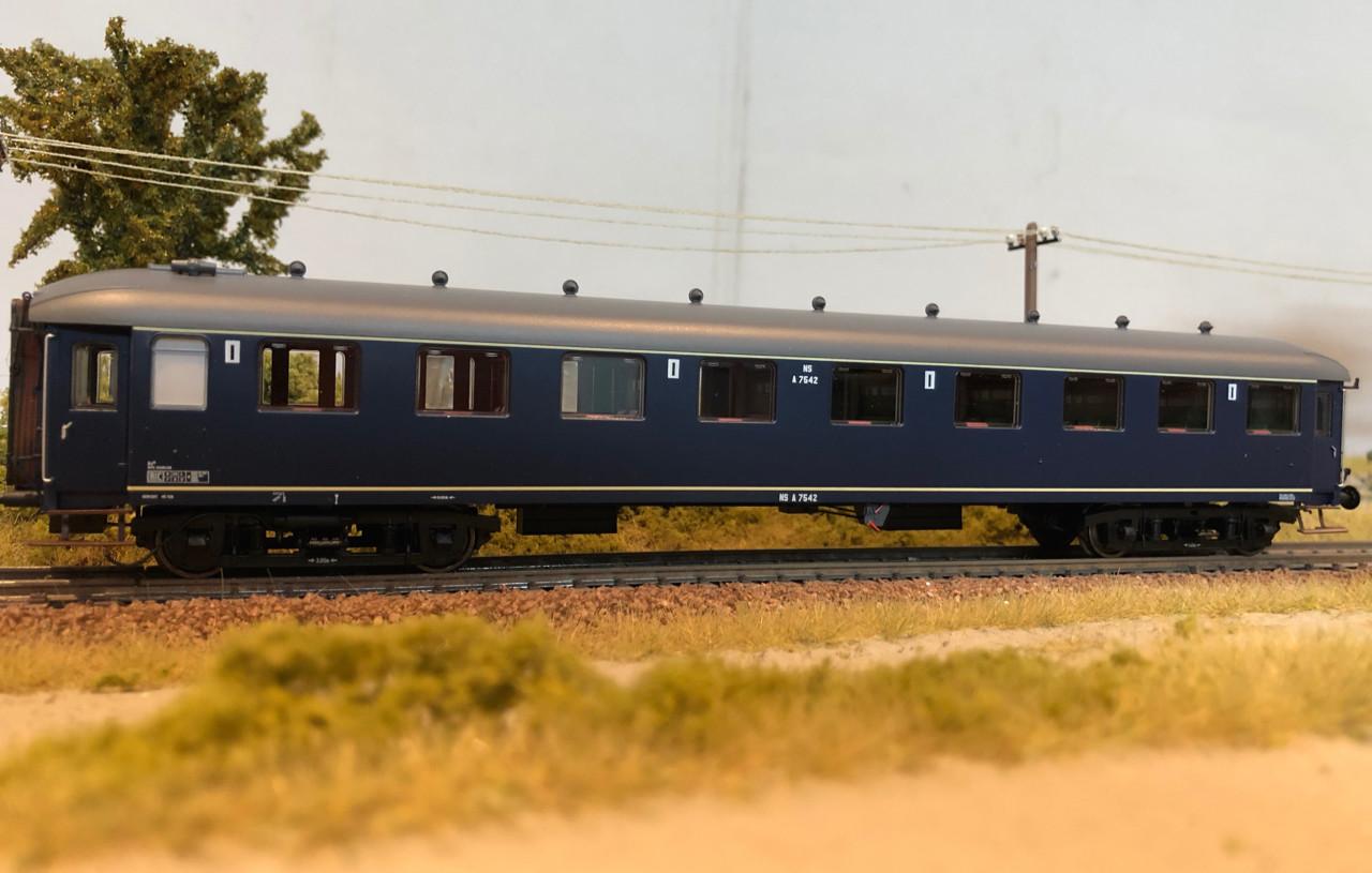 exact-train-ab7500