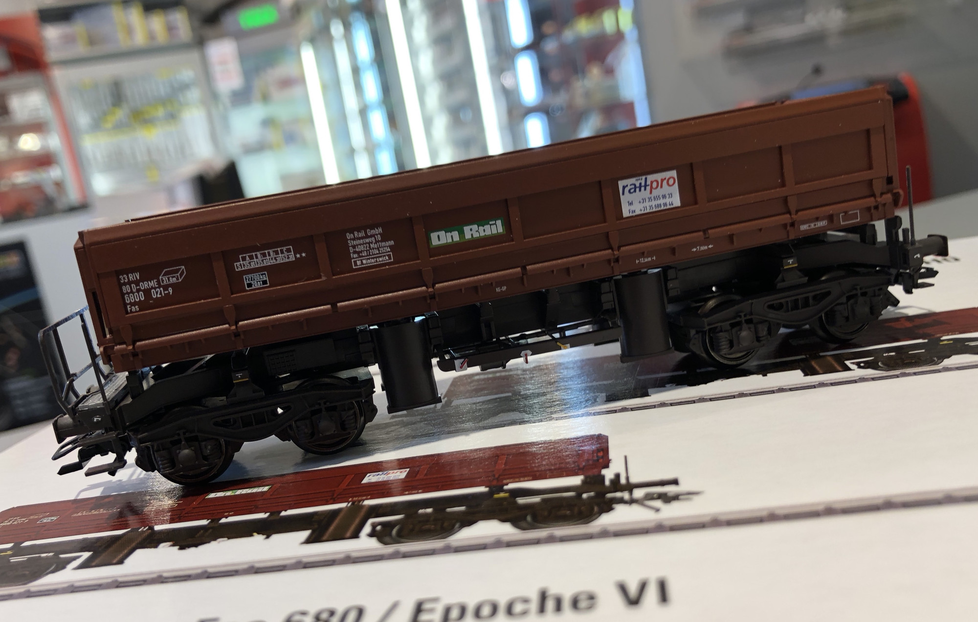 marklin-48456-railpro-kiepwagens-fas-680/