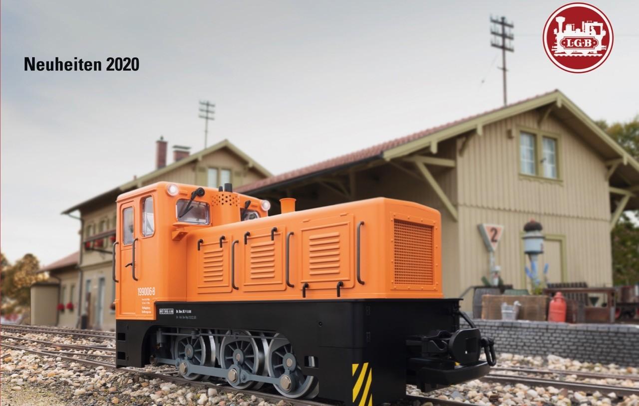 lgb-2020
