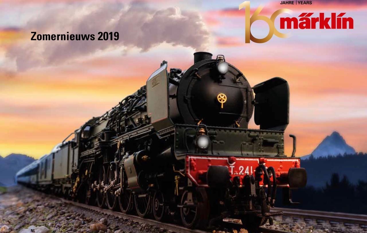 marklin-zomernieuws-2019