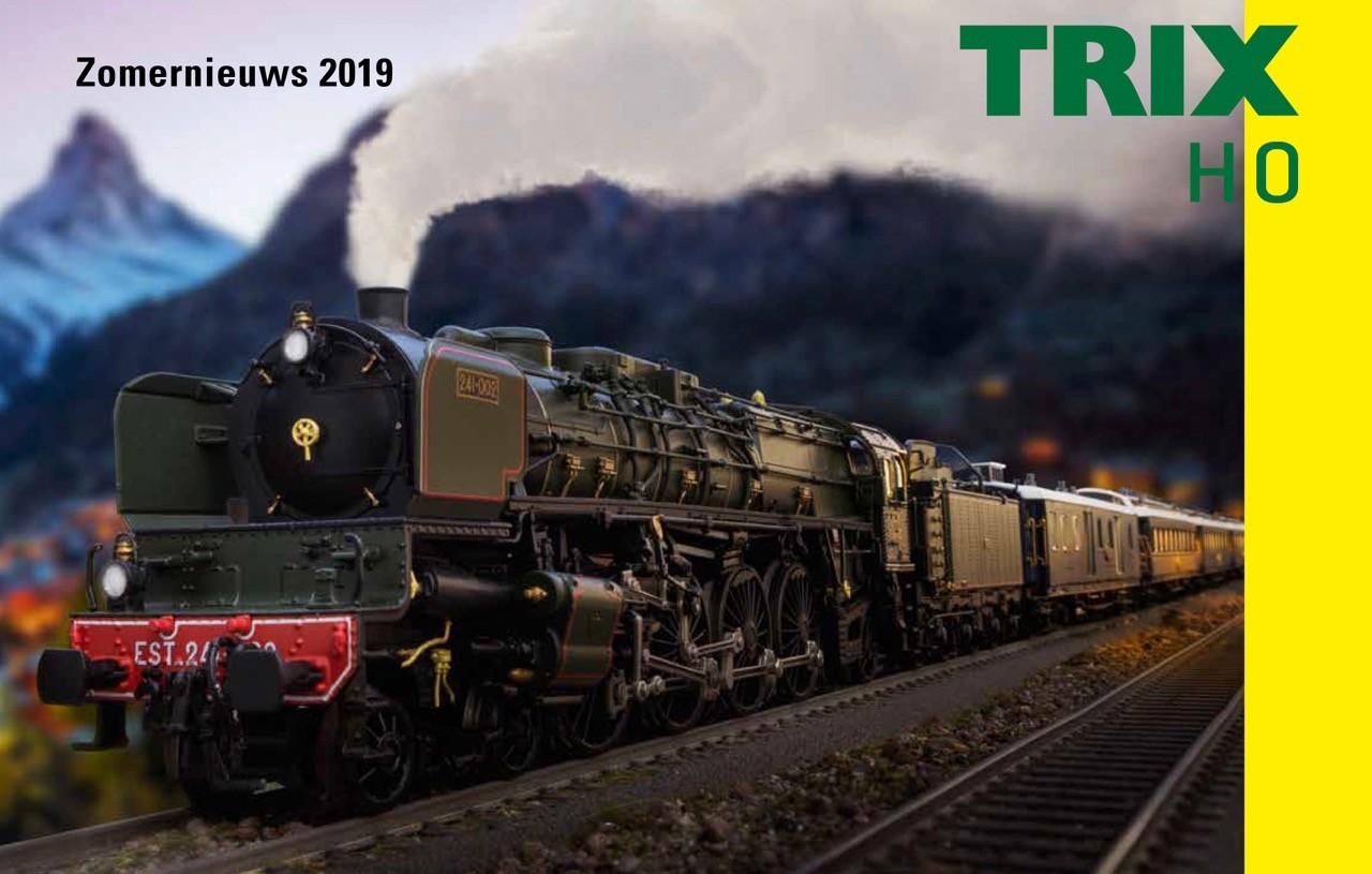 trix-zomernieuws-2019
