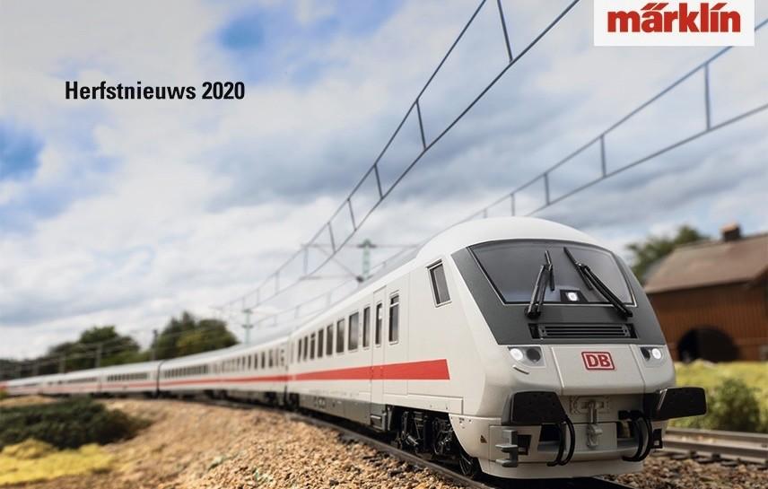 marklin-herfstnieuws-2020