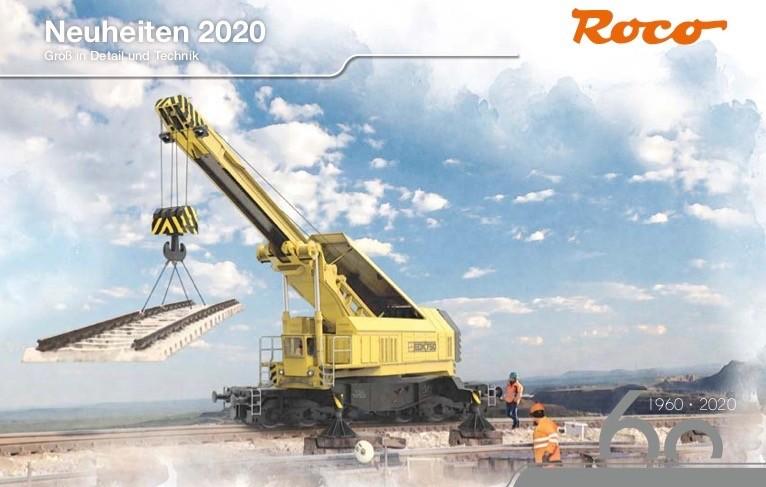 roco-2020