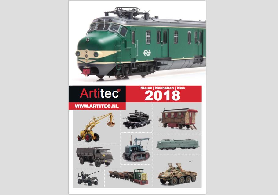 artitec-2018