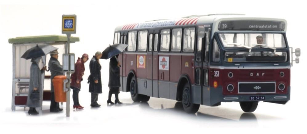 artitec-csa1-bus