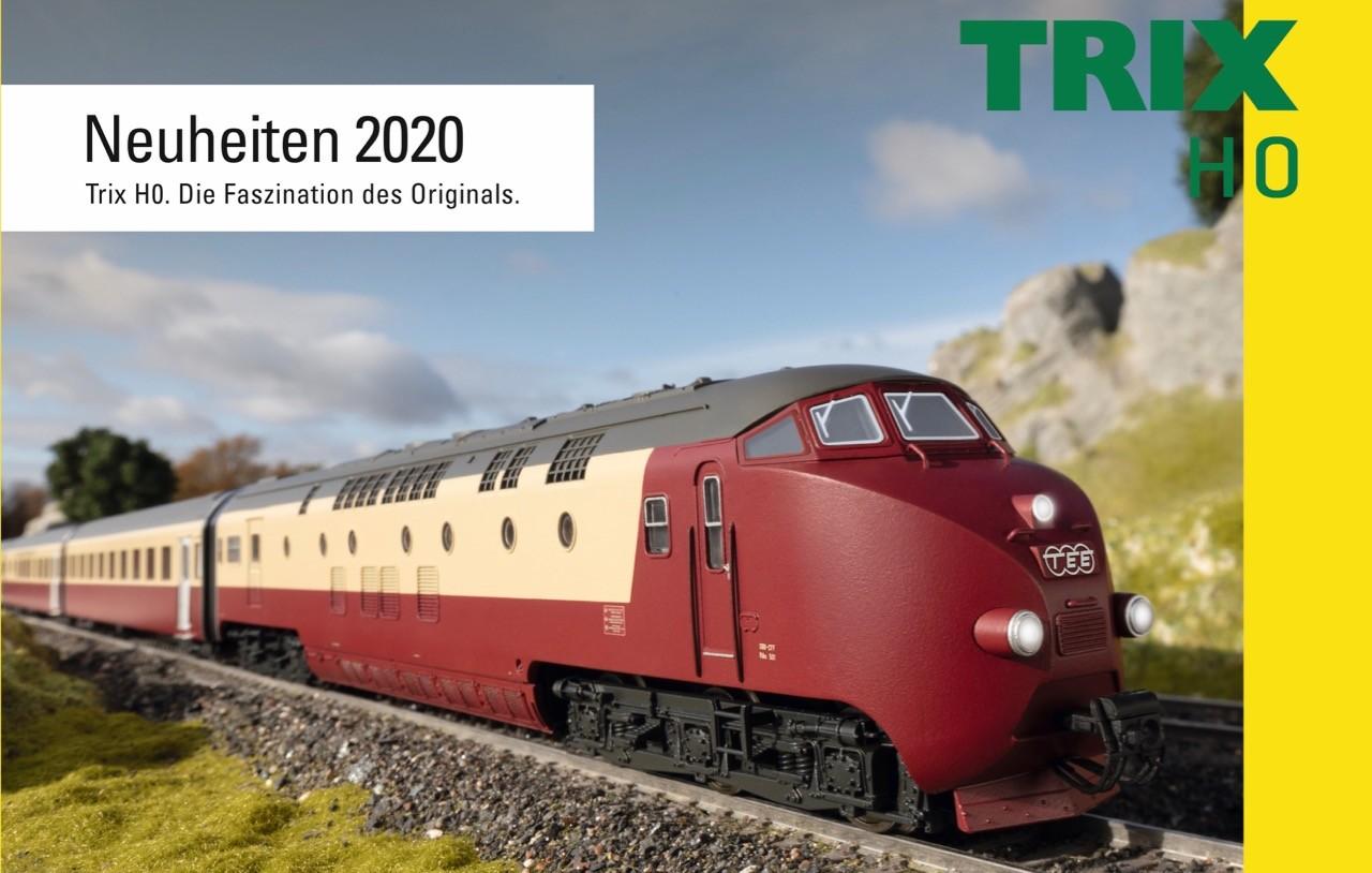 trix-2020