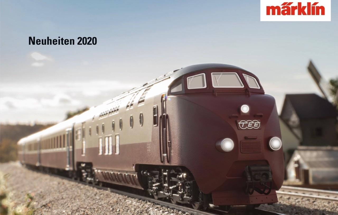marklin-2020