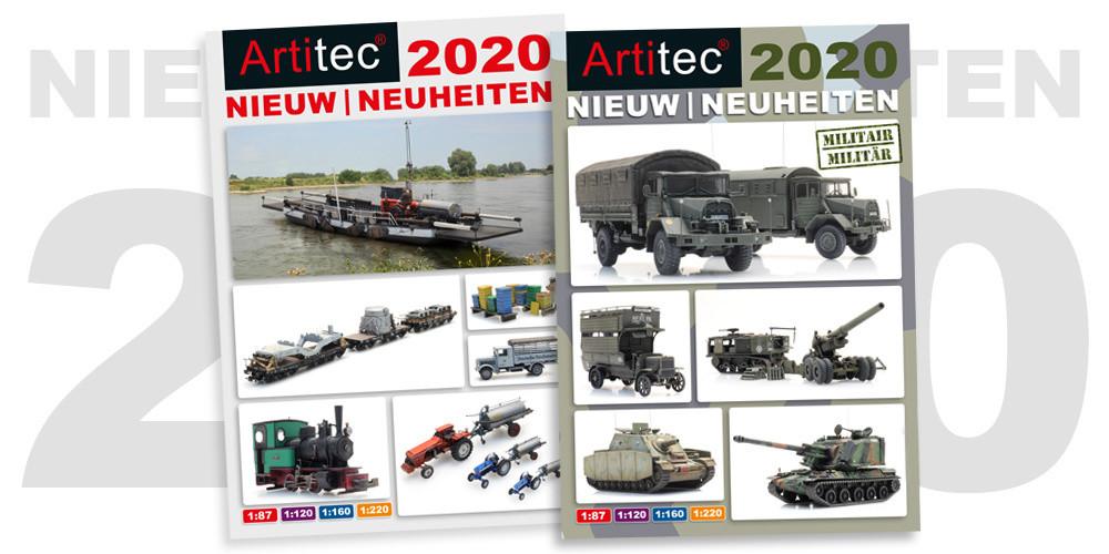 Artitec-2020